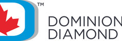 Dominion Diamond Ekati Corporation