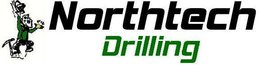 Northtech Drilling Ltd.