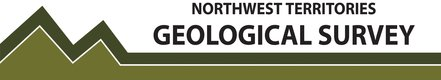 Northwest Territories Geological Survey