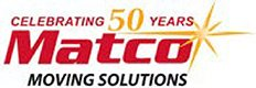 Matco Transportation Systems